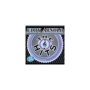 Hits Eddy Arnold Music