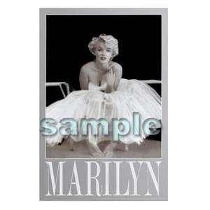 MARILYN MONROE T SHIRT IRON ON TRANSFER 3 DESIGNS