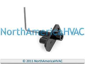 ICP Heil Tempstar Furnace Flame Sensor Rod 1171449