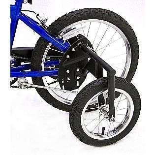BMX  Bike USA Fitness & Sports Bikes & Accessories Training Aids