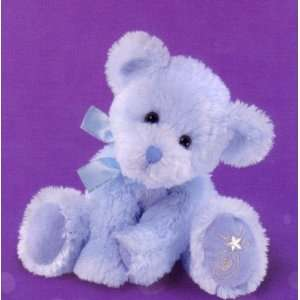 Shining Star   Blue Bear: Toys & Games