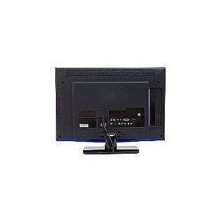 HD LED LCD  AOC Computers & Electronics Monitors Flat Panel LCD
