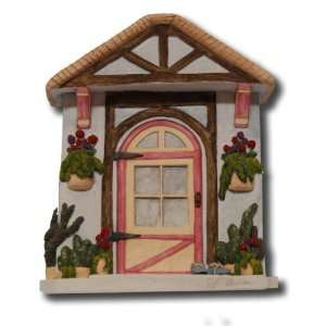 Brian Bakers DeJavu Collection Old Country Charm 3110 Wall