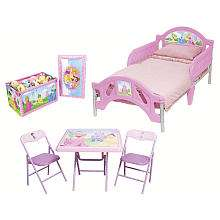 Email signup Product Alerts My account Help Find great baby products