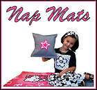 booak hello kitty resell fabric nap mat boutique 4 girl
