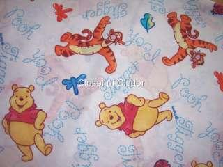 Various Boys/Girls Cartoon Character Twin/Single Flat/Top Bed Sheets