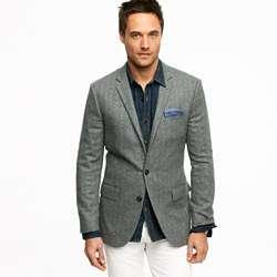 Mens Sportcoats, Vests & Jackets   Mens Jackets, Blazers & Suit
