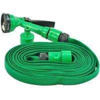 HIGH PRESSURE 4 SPRAY CAR WASH Garden Hose Spray Nozzle