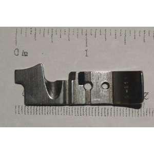 Merrow EXC 269 Presser Foot Arts, Crafts & Sewing