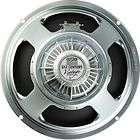 Celestion G12 Century Vintage Guitar Speaker 8 ohm 739894534758
