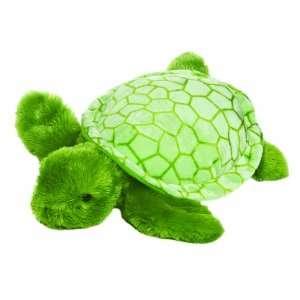 Aurora World 14 Tim Turtle Toys & Games