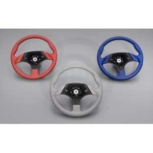 Yamaha Rhino Sport Steering Wheel Automotive