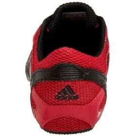 adidas Womens Shoes Edge Dash W Track And Field Sz 11