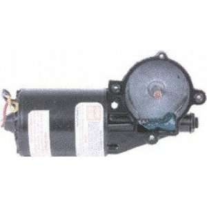 Cardone 42 33 Remanufactured Domestic Window Lift Motor