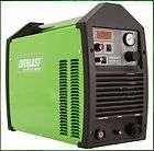 70 70AMP PLASMA CUTTER 220V 70a 70 AMP CUT IGBT ONE WEEK SALE