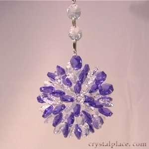 Ornament, Xmas Tree, Sun catcher, Accent, Gift
