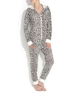 null (Multi Col) Animal Print Lightweight All in one  256886799  New