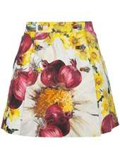 womens designer short skirts on sale   farfetch