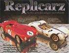 AUTO ART MODELS CATALOG DIE CAST MODEL CARS EDITION 5