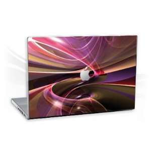 Generation)   Glass Pipes Notebook Laptop Vinyl Sticker Electronics