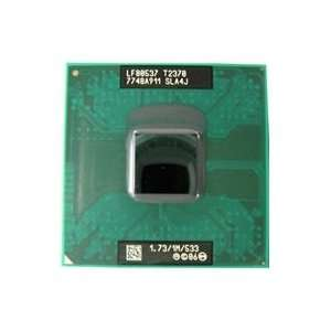 Dell RM659   1.73Ghz 533Mhz 1MB Intel Core Duo T2370 CPU