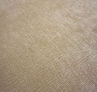 Plain Colour Velvet Cushion/Pillow/Throw Cover*Custom Size*