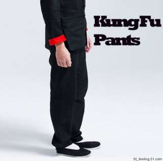 wing chun trousers kung fu pants bruce lee