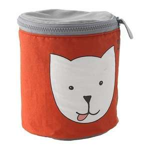 IKEA Gosig LunchBox (Cat) For Kids