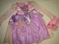 DISNEY PRINCESS DRESS UP LOT Aurora~Snow White~Fairies~Accessories