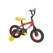 Huffy 12 inch Bike   Boys   Mickey Mouse   Huffy 1001208   eToys