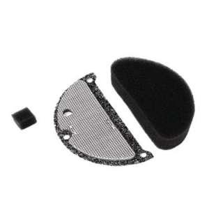 Air Filter Kit   for Desa 30 50 70K Heaters PP213