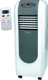 Portable Air Conditioner, KY 100E5 / SG PAC 10E5 AC, Soleus Air KY