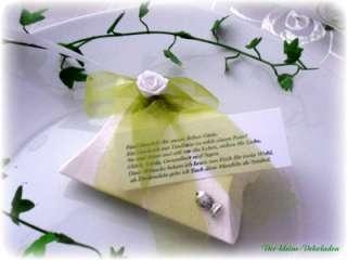 Briefbox,Geldgeschenke,Kommunion,Konfirmation,Hochzeit,Tischdekoration