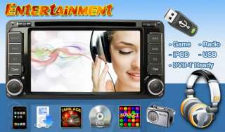 DVD GPS TOYOTA PREVIA RAV4 HILUX PRADO LAND CRUISER VIOS YARIS Corolla