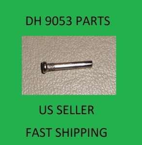 Metal Pin of Balance Bar for DH 9053 01 RC Helicopter