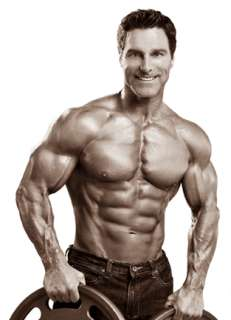 BEST BODYBUILDING SUPPLEMENT RIPPED LEAN MUSCLE GROWTH GAIN
