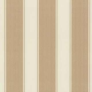 Vlies Tapete 3D Effekt Beige Barock Streifen Luxus 2013