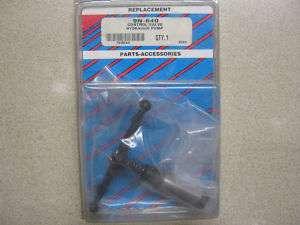 9N640 Hydraulic Pump Control Valve