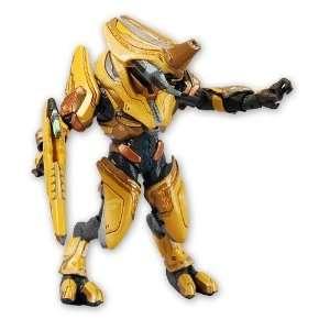 Halo Reach Serie 4 Figur Elite General  Spielzeug