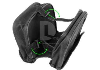 2011 New Bike Bag Bicycle Trame Front Tube Bag Cycling Frame Pannier