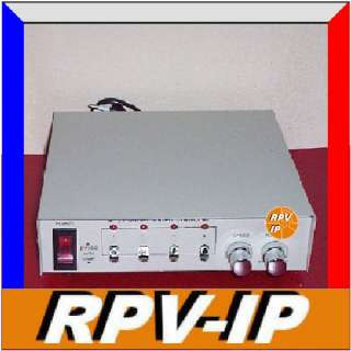 http://www.bordeaux bourgogne//RPV_IP/IMG/switcher_4_RPV_IP