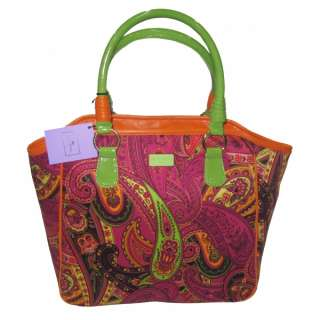 http//www.quickyiperstore.it/604 594 thickbox/etro borsa a mano