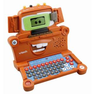 Vtech Disney Pixar Cars 2   Maters Spy Laptop   Vtech 1001126