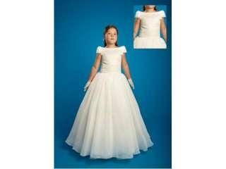 anuncio Nueva coleccion 2012 vestidos de primera comunion desde 160