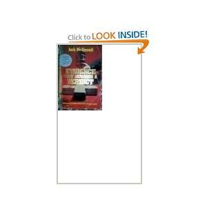 for the Christian faith (9780918956576): Josh McDowell: Books