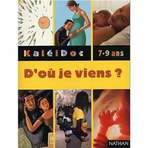 Guidoux, Paul Martin, Claude Millet, Frédéric Rébéna Books
