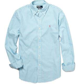 Clothing  Casual shirts  Casual shirts  Custom Fit