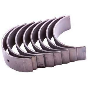 Beck Arnley 014 6470 Connecting Rod Bearing (Big End
