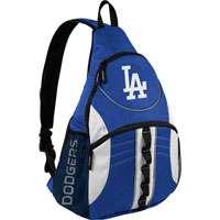 Los Angeles Dodgers Womens Bags, Los Angeles Dodgers Womens Bag