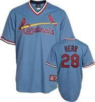 St Louis Cardinals Jerseys, St Louis Cardinals Official Jerseys